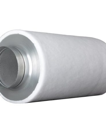 PK Industry filter K1603