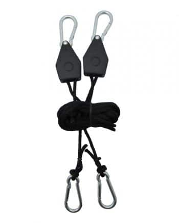 stepless adjustable light hangers