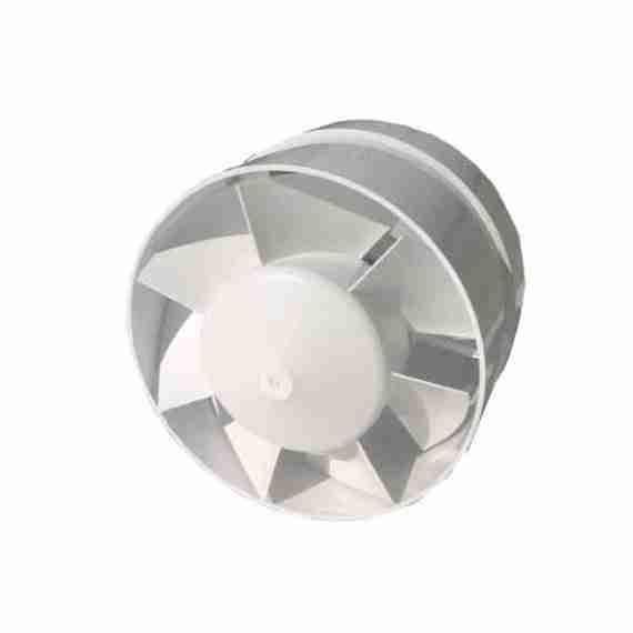 winflex125 ventilator