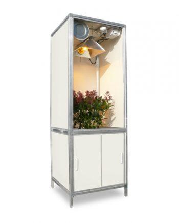 mini armoire-de-culture