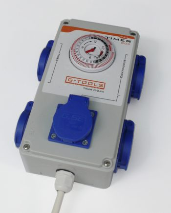 timerbox