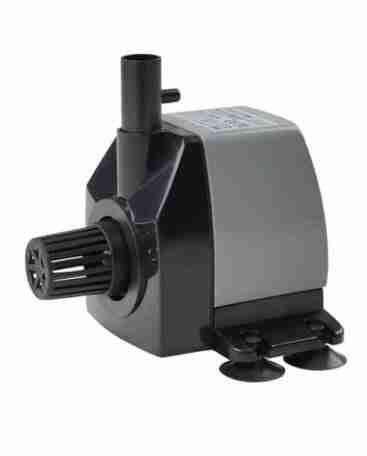 HX 2500 dompelpomp