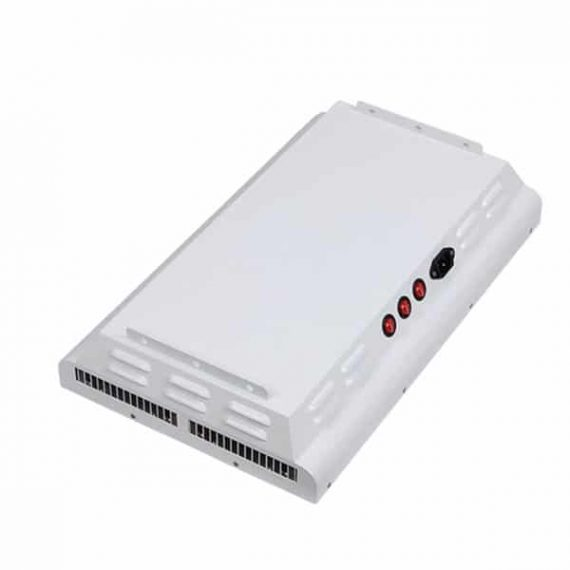 G-LEDS 560 (1)