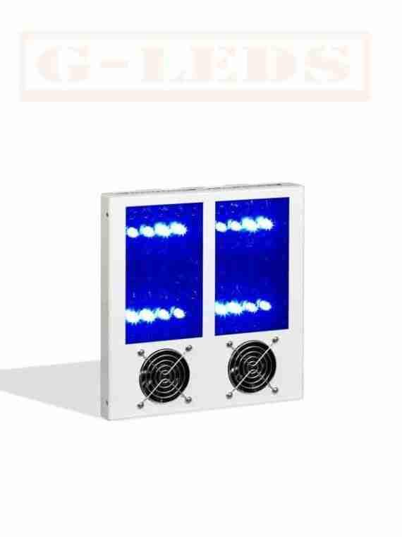 g-leds-280-blauw