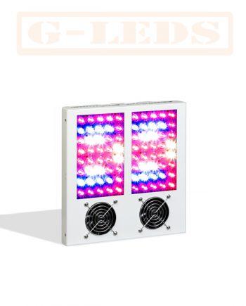 full spectrum led kweeklamp