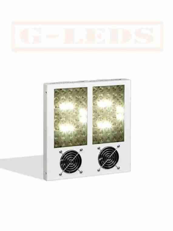 g-leds-280-wit