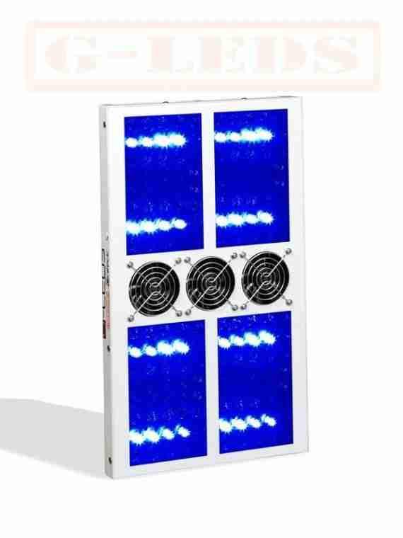 g-leds-560-blauw