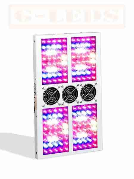 g-leds 560 full spectrum