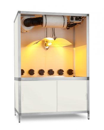 growbox-with-dimmable-ballast
