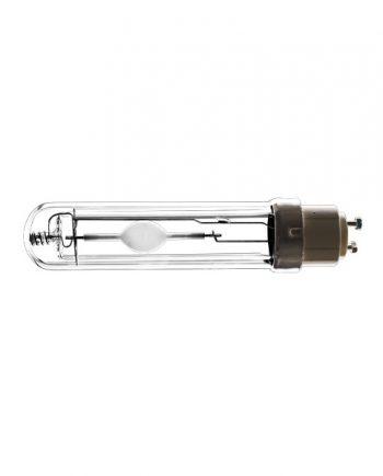 cmh-lamp-315w