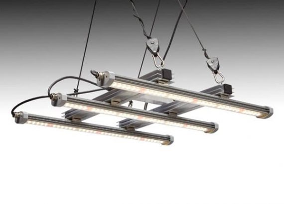 led bar 150 Watt