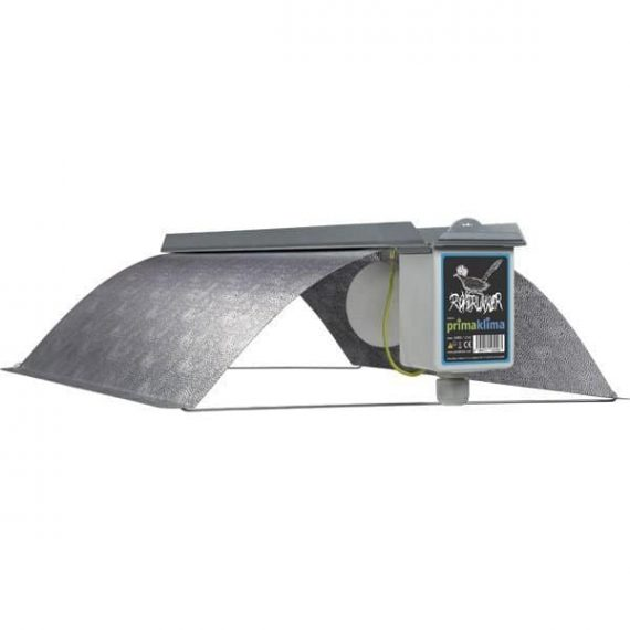 reflector for grow lamp